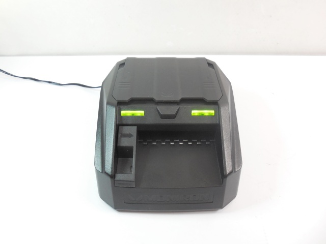 Детектор валюты Moniron Dec POS - Pic n 243799
