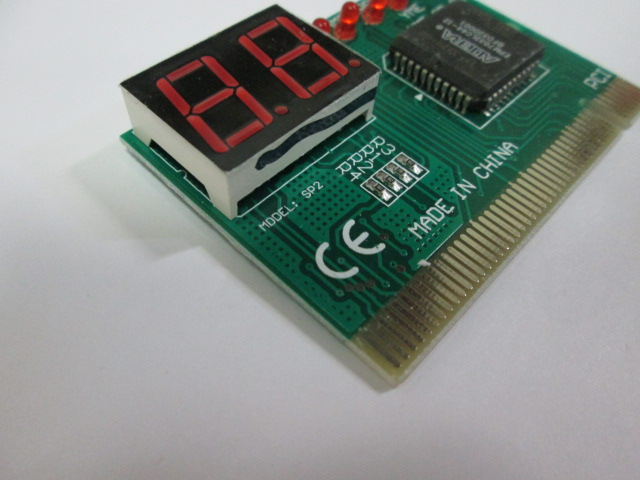 PCI - POST u0442u0435u0441u0442u0435u0440 YME-SD-02 - Pic n 248775.