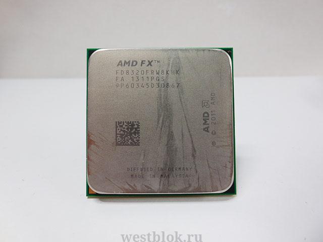 Ноутбук Acer ASPIRE 5520G НЕРАБОЧЕЕ.