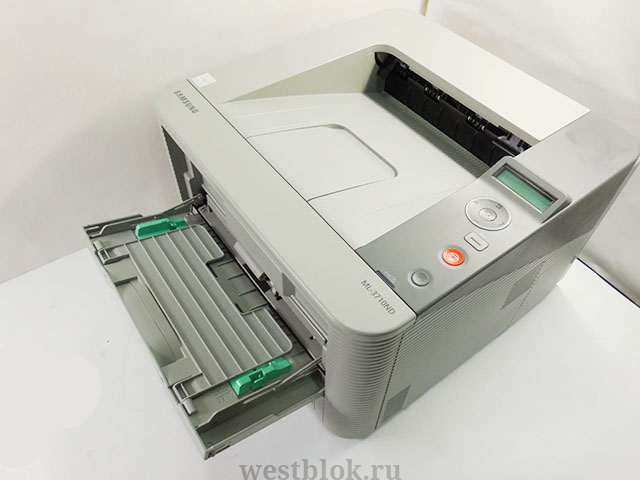 Принтер лазерный Samsung ML-3310ND - Pic n 103227