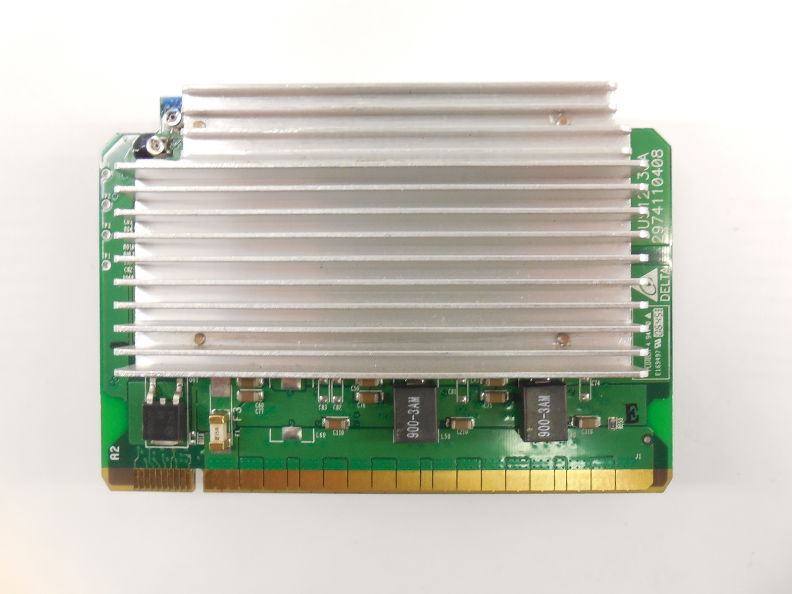 Модуль VRM для серверов HP Proliant DUS12130A - Pic n 260893