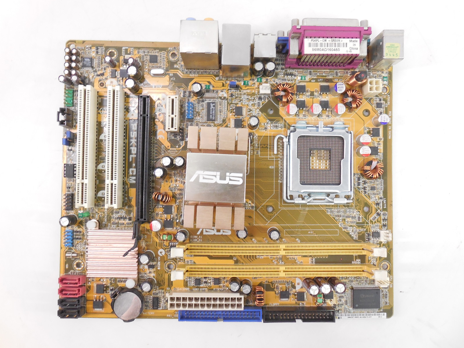 ASUS M4A77D DRIVERS FOR WINDOWS 7