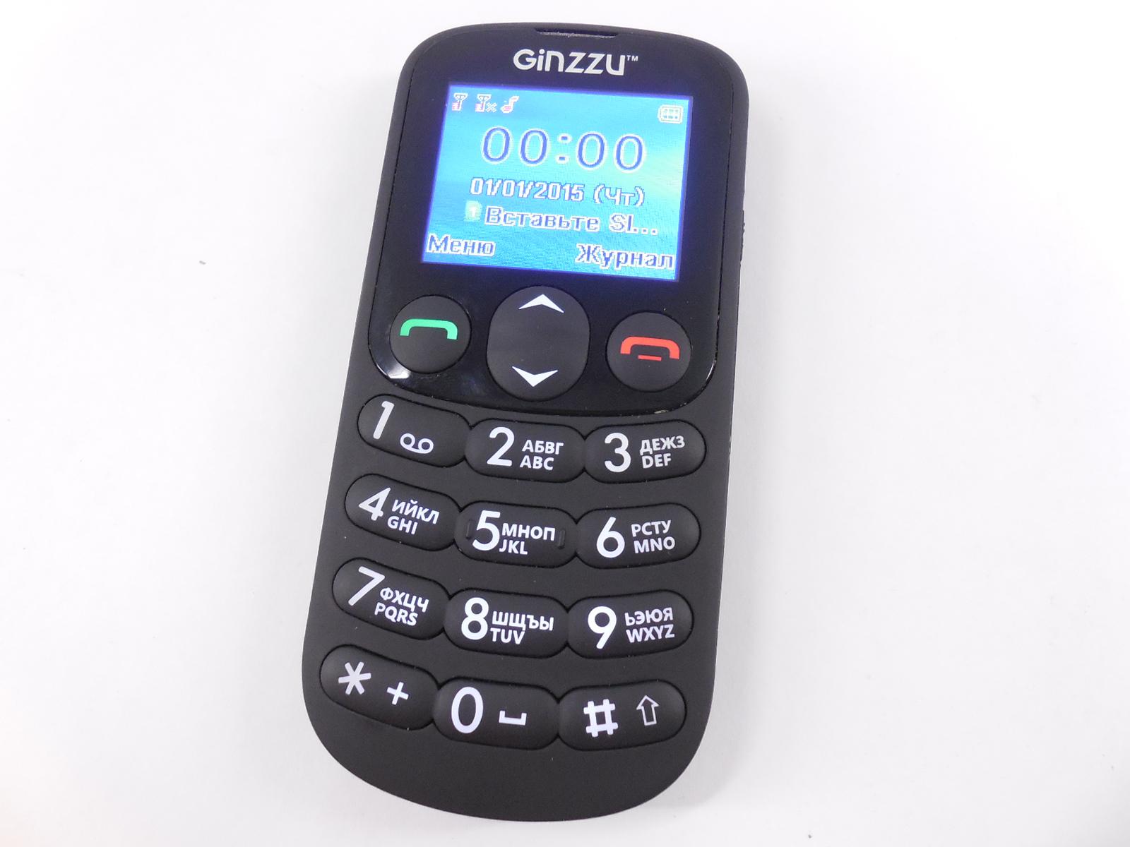 возможно, мобильный телефон с двумя сим картами какие