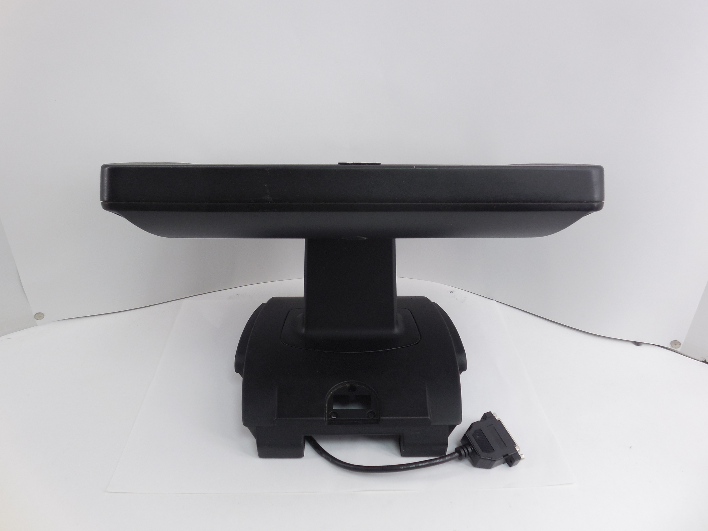 POS терминал Glaive Smart Terminal RT-565 - Pic n 266410
