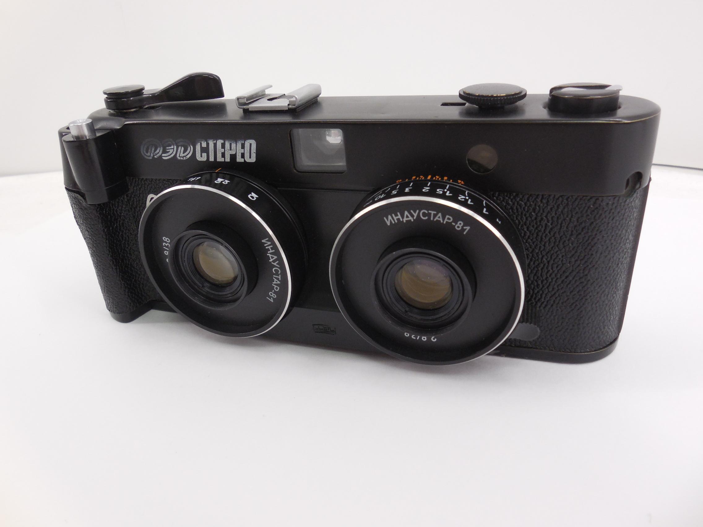 какие пленочные фотоаппараты лучше есть красивые
