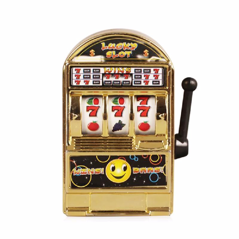 Игровые автоматы джек пот танки онлайн рулетка кристаллов