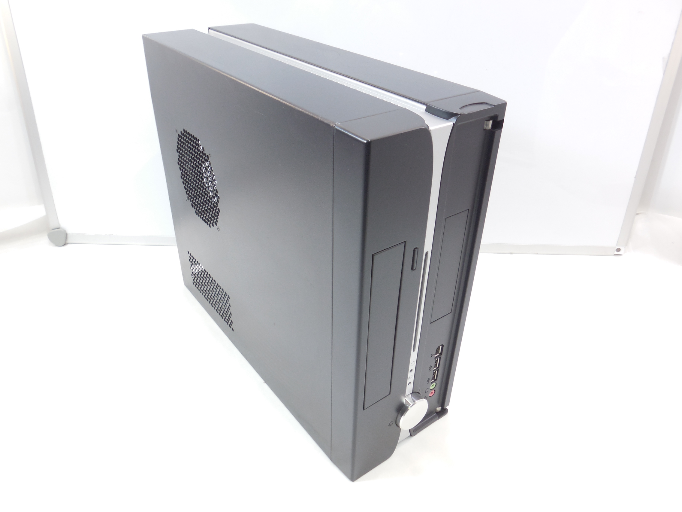 Корпус Mini Desktop с БП 300W - Pic n 279088