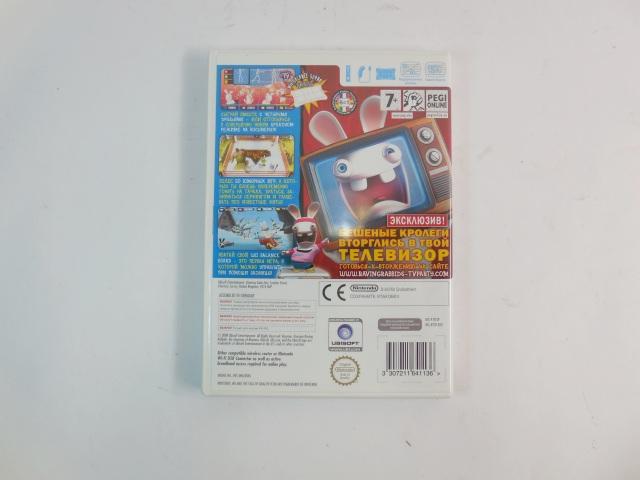 Переходник питания для видеокарт 2 molex -> 8pin.