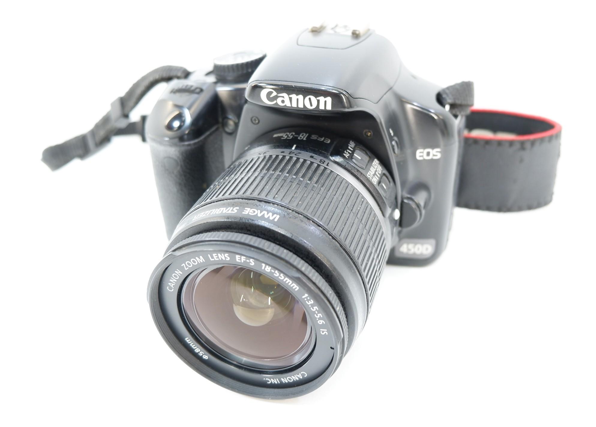 Эффект миниатюры на фотоаппарате лично