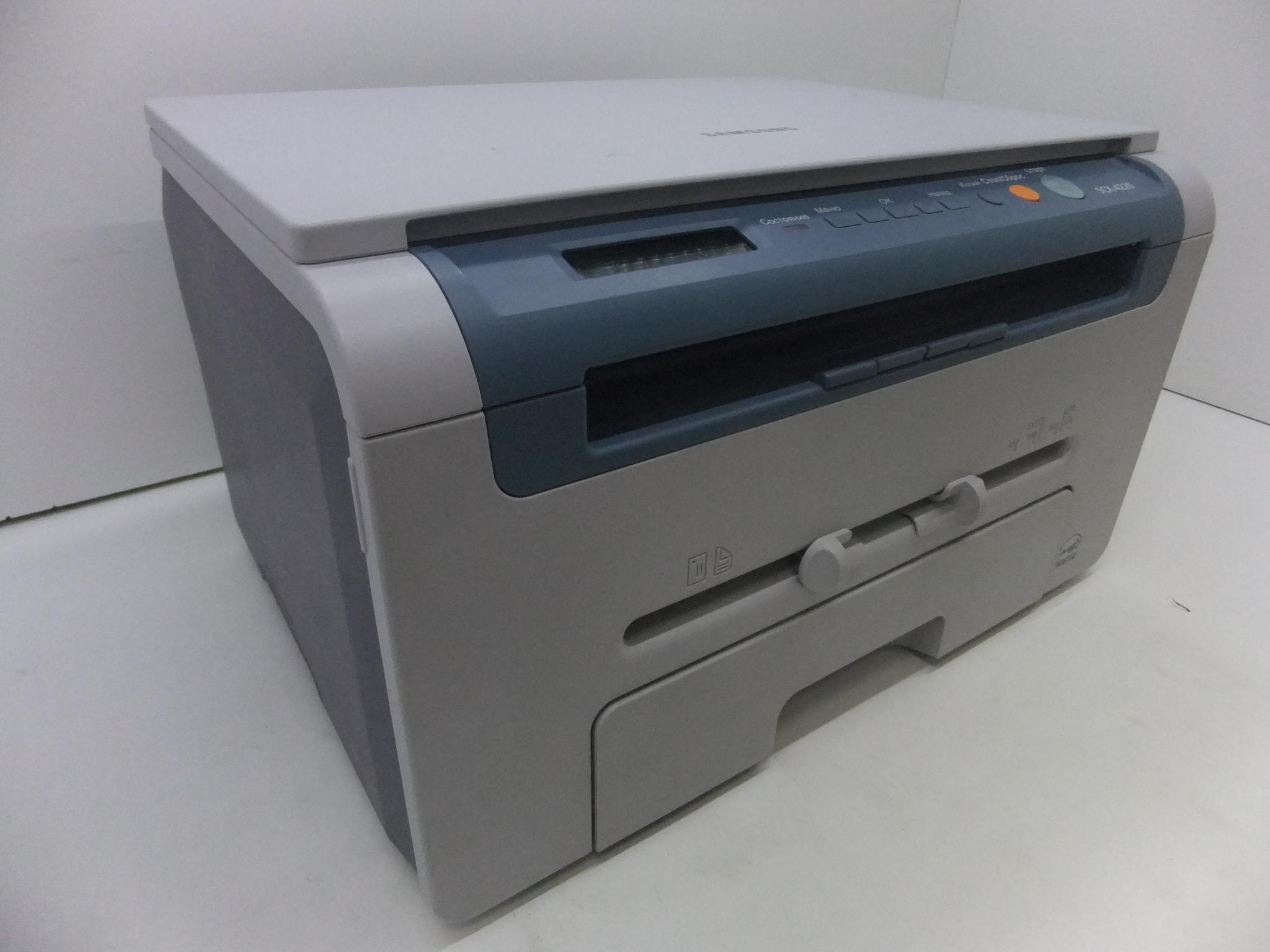 Какой принтер лучше лазерный или струйный? Как выбрать 48