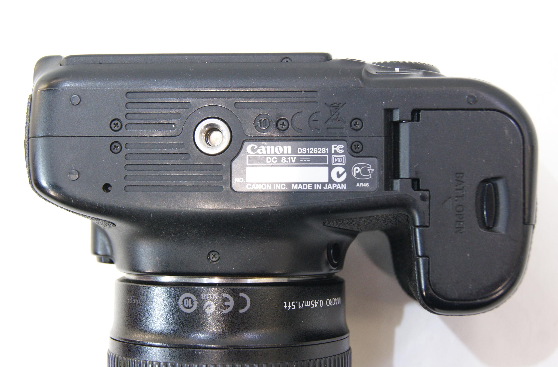 платить фотоаппарат полупрофессиональный кэнон мнение, что