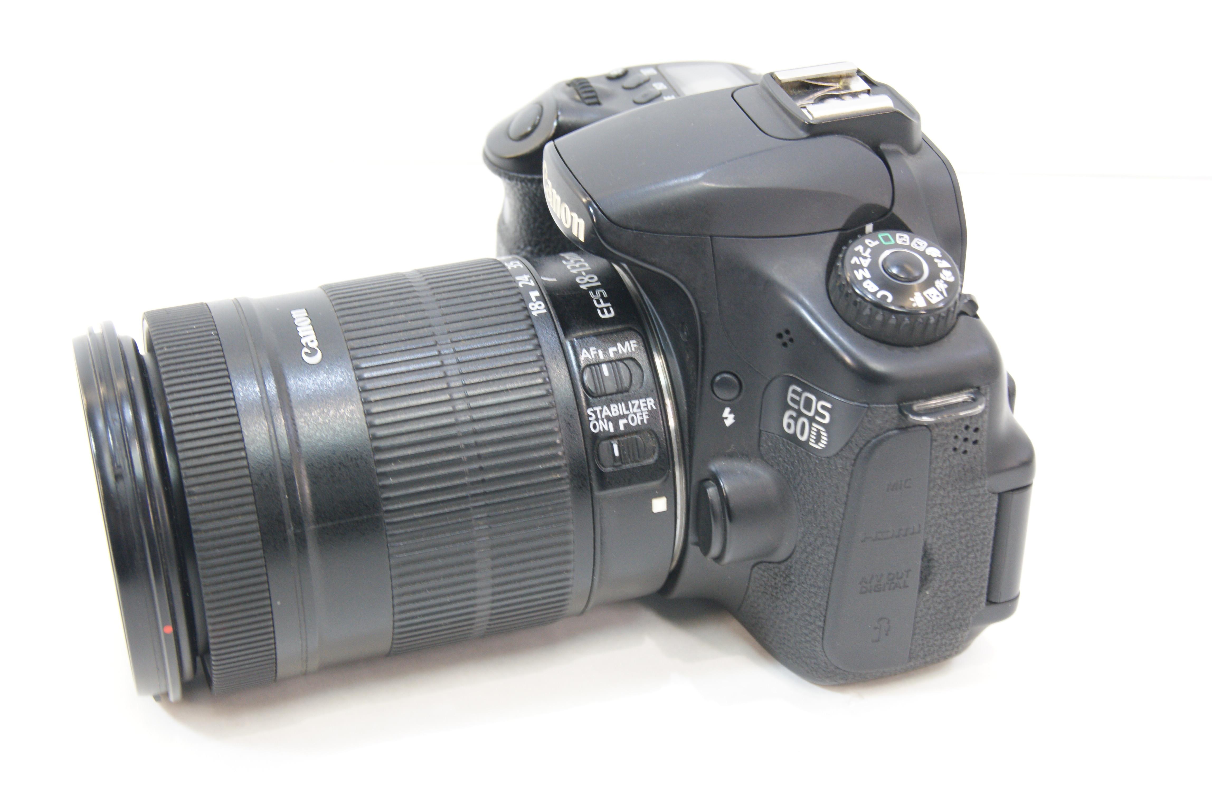 нужное линейка полупрофессиональных фотоаппаратов кэнон состоит одного яруса