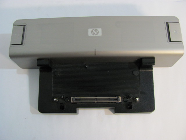 Док-станция HP Compaq HSTNN-I09X Docking Station K - Pic n 127198