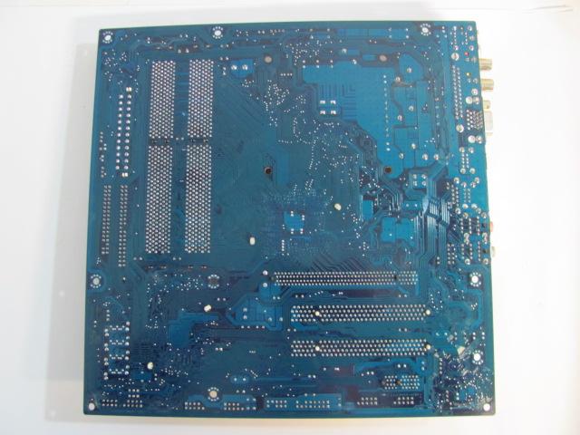 Gigabyte Ga-8I915g-Mf Драйвер Windows 7