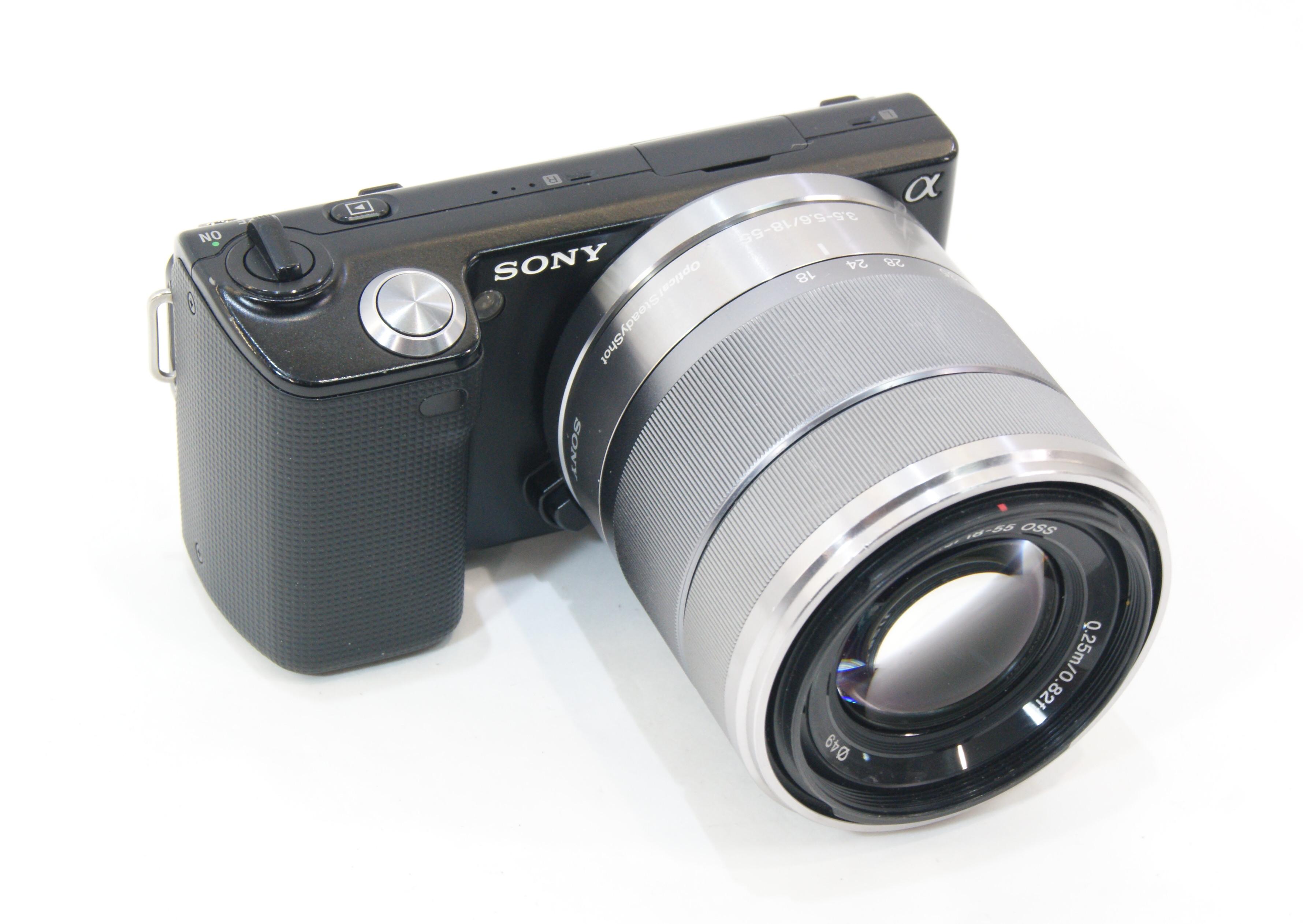 компактные фотоаппараты со светосильным объективом настоящее