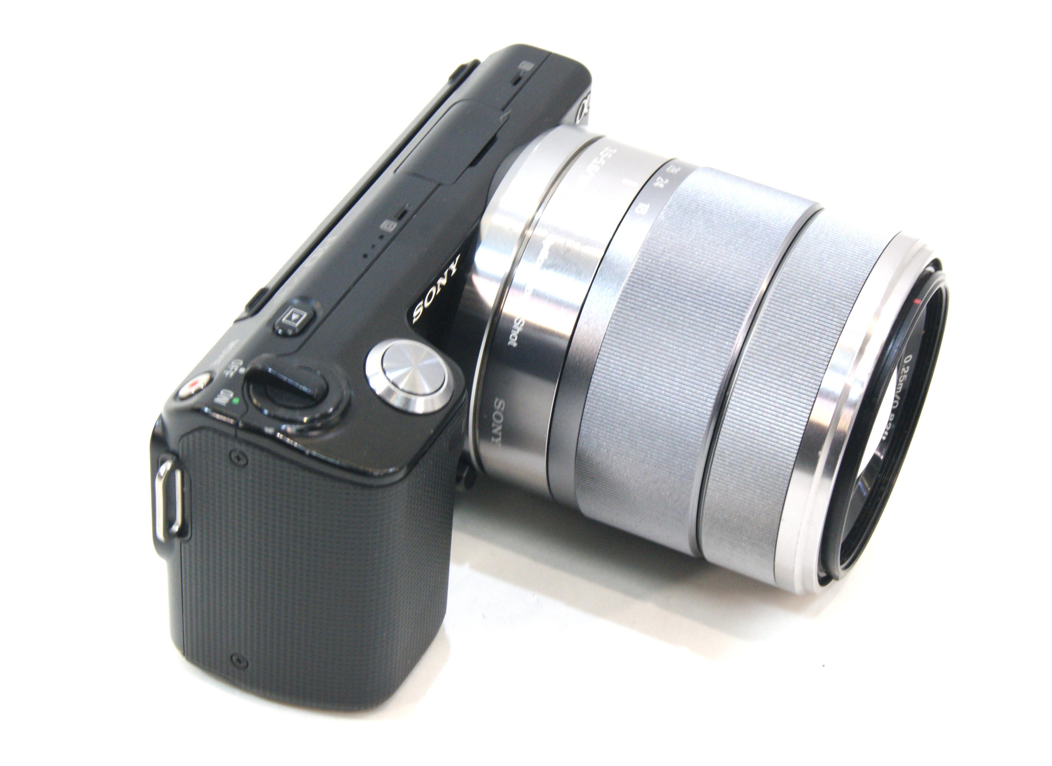 компактные фотоаппараты со светосильным объективом принимает