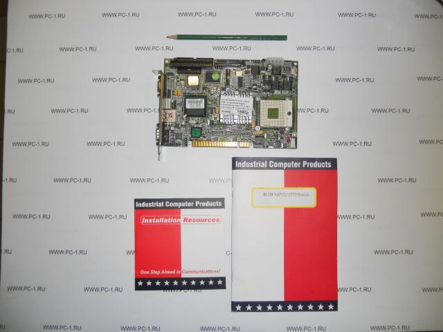 INTEL 82801DBM ICH4-M