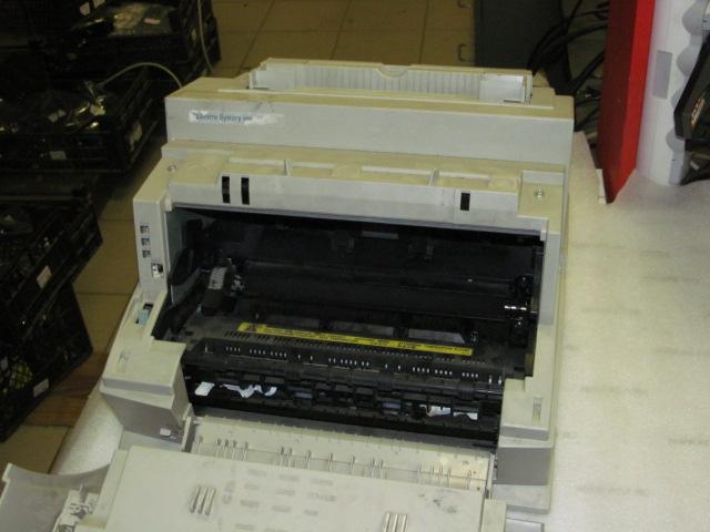 Драйвера Hp Laserjet 5L 600 Dpi