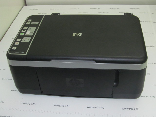 Solved i have problem my printer hp deskjet f4185 this hp f4180 on resume page size fandeluxe Images