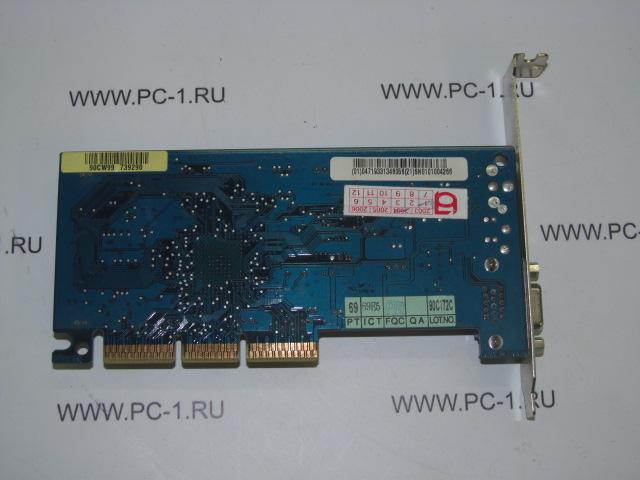 Драйвер Для Ga-622-32C