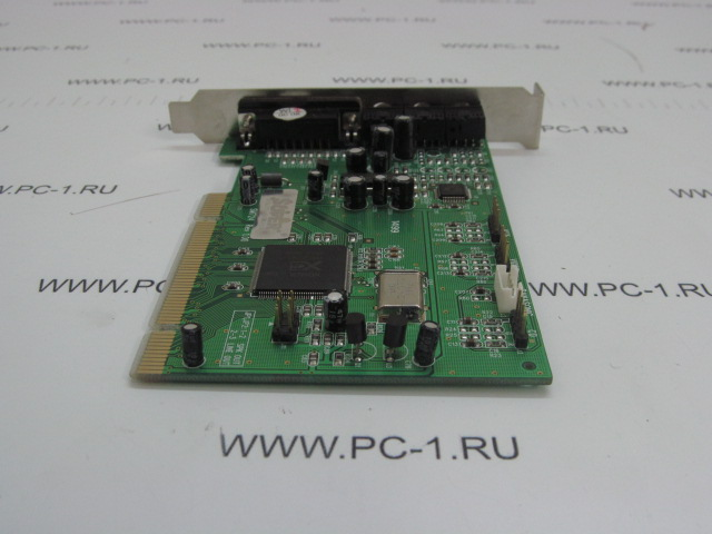 Looking for download yamaha ymf724f v driver yamaha sound card drivers : http