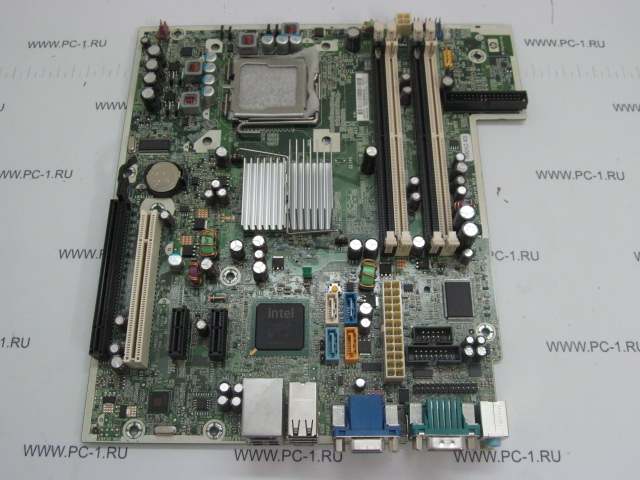 Hp dc5800 pci slots / Casino apps with real prizes