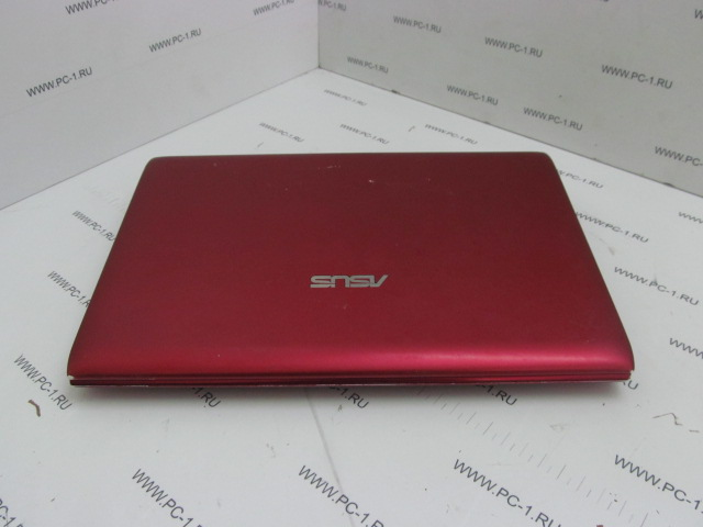 "Нетбук ASUS Eee PC 1225B AMD E-450 (1.65Ghz) /DDR3 4Gb /HDD 500Gb /TFT 11.6"" (1366x768) /Video ATI Radeon HD 6320 384Mb /Wi-Fi /Bluetooth /CardReader /3xUSB (2xUSB3.0) /VGA /LAN /HDMI /Win 7 Home"