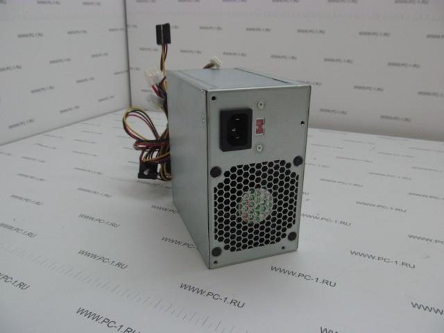 Название агрегата: sh 2500 производитель / страна: sdmo / франция двигатель: honda мощность при рез питании: 220 квт