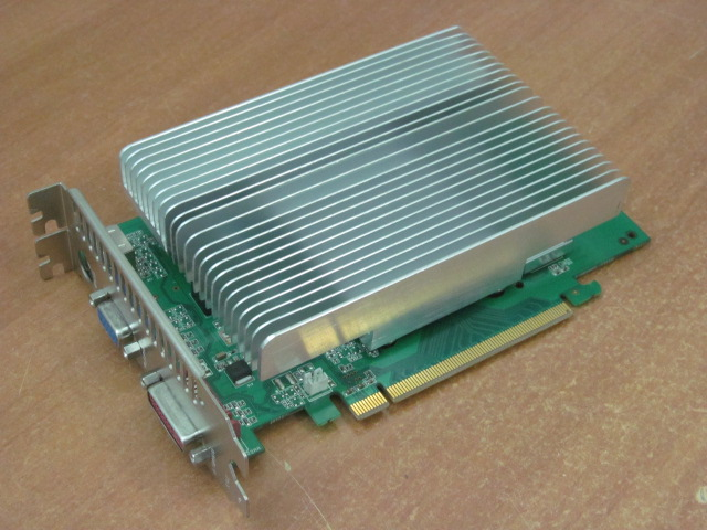 Agp geforce 2 mx-400 64 mb - 100 lei agp geforce 4 mx440se-tv 64 mb -150 lei agp ati radeon 9800 128 mb