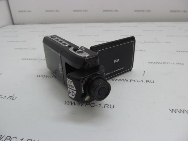 Инструкция К Видеорегистратору Dvr-900 - фото 2