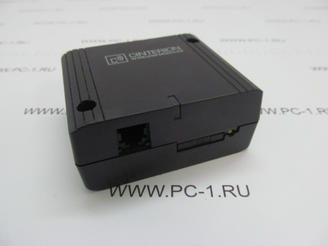 Cinterion Mc35i Инструкция На Русском - фото 6