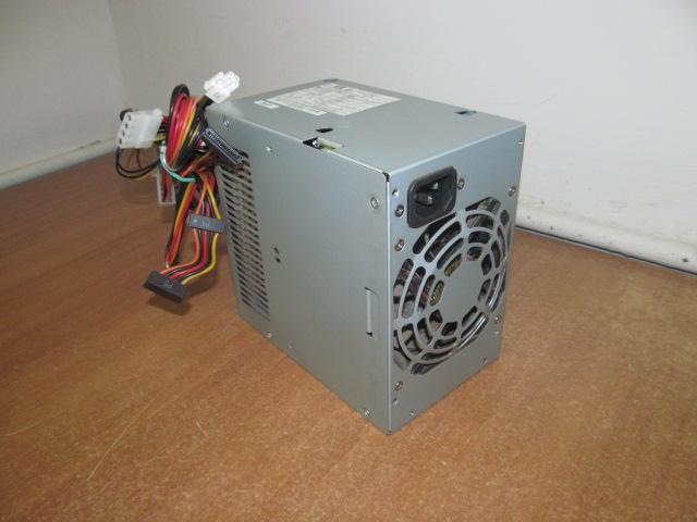 E+h endress+hauser pressure transmitter fmu40