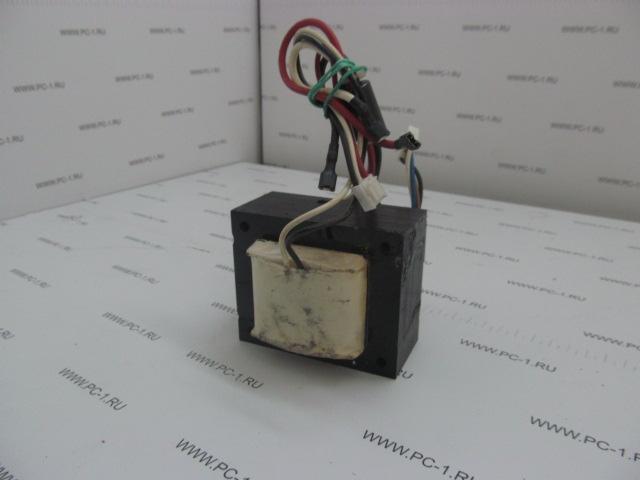 Инструкция на русском язyке по експлуатации автомагнитолy
