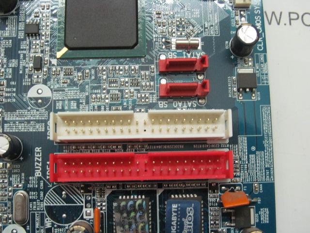 Ga 8ik1100 схема
