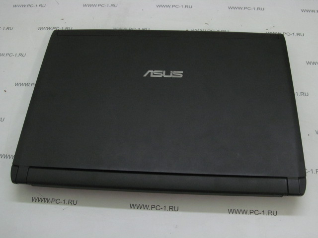 "Ультрабук ASUS U36J Intel Core i5-480M (2.67GHz) /DDR3 8Gb /SSD 120Gb (Plextor PX-128M3) /TFT 13.3"" (1366x768) /Video GeForce 310M Up To 1696Mb /Wi-Fi /BlueTooth /Web-Cam /HDMI /VGA /3xUSB /CardR"