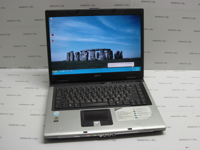 Acer aspire 5600 driver download.