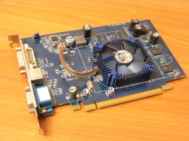 Acer lxt7206075