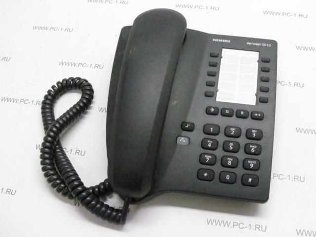 Телефон Сименс Евросеть 5010 Инструкция На Русском - фото 4