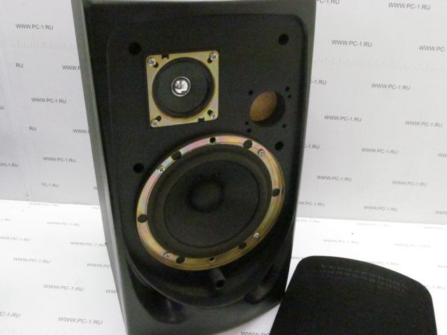 Домашние акустические системы - Hi-Fi и High End акустика ...