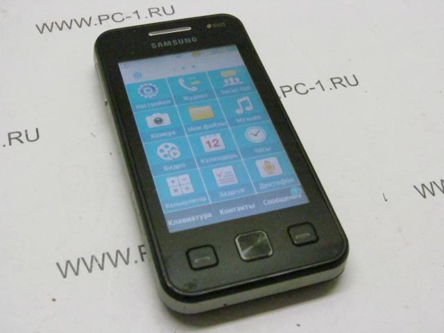 Телефон samsung gt-s - 6712 всё для телефона samsung e 900