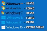 Статья Провал Windows Vista