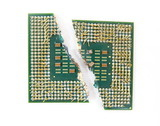 БУ процессоры Intel CPU Socket 1151, 1156, 1155, 1366, 2011