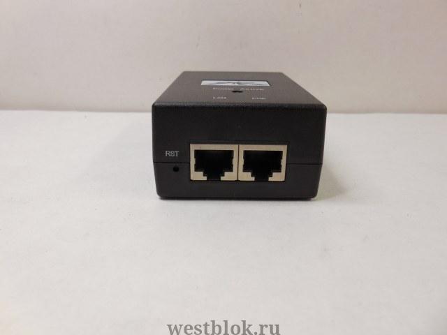 Компьютер compag dx6100 mt pentium 4 2 8ghz ddr 1gb hdd