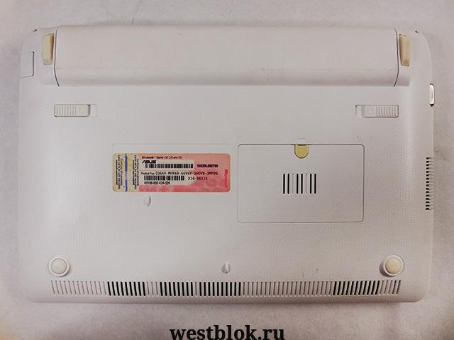 Блок питания ATX 450W InWin PowerMan IP-S450AQ2-0 /24+4+6 pin /2xSATA /Fan 120mm.