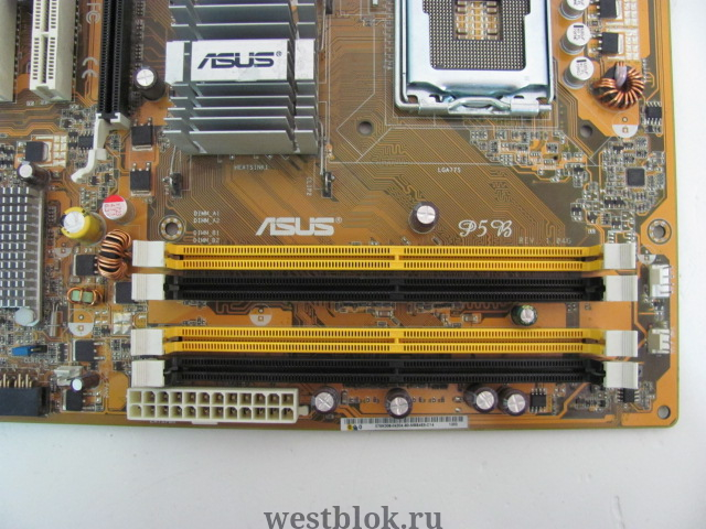 3d ускоритель pci diamond monster 3d ii 3dfx 12mb vga