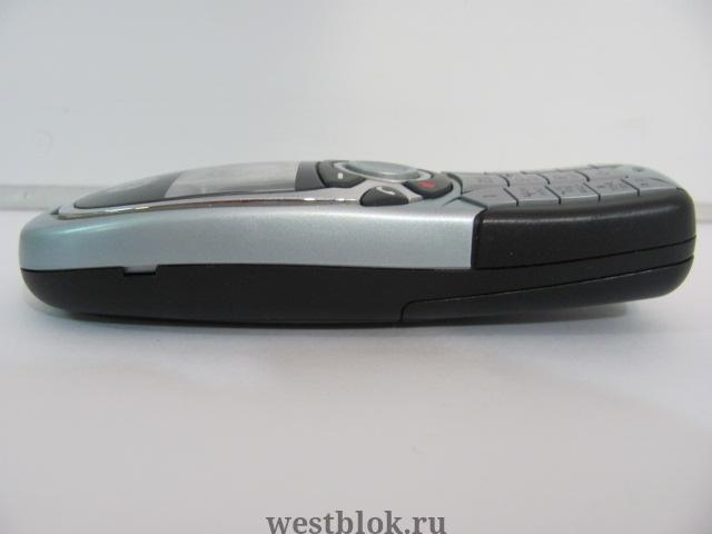 Материнская плата HannStar K MV-4 94V-0 /от ноутбука iRU Stilo-3841W Combo /нерабочее.