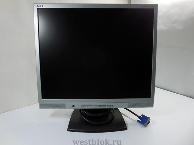 Материнская плата HannStar J MV-4 /от ноутбука RoverBook Partner W500 L /Не проверено.