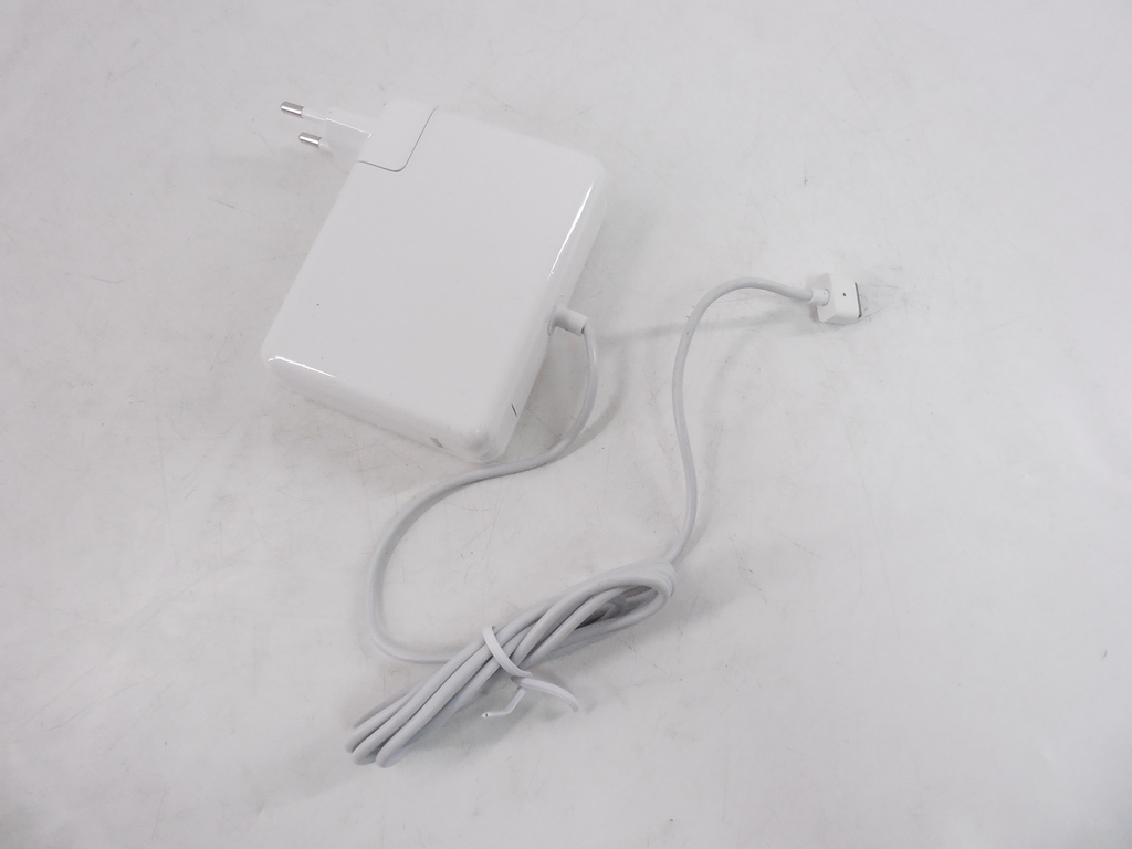 Блок питания Apple Magnetic A1172 85W - Pic n 253328