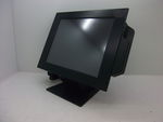 "Монитор TFT TN 15"" Touchscreen Monitor 714A"