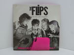 Пластинка The Flips Whats in the bright pink boх